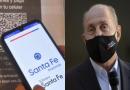 """Billetera Santa Fe: El """"arma secreta de bolsillo"""" que tiene Perotti para ganar las intermedias"""