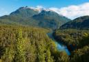 Los Parque Nacionales de todo el país vuelven a abrir sin cupos ni aforos