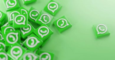 WhatsApp: un correo dice tener una copia de nuestros chat pero en realidad es un virus