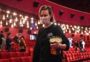 """Italia espera habilitar el 100% de capacidad en cines y teatros """"en las próximas semanas"""""""