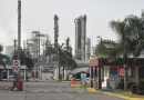 Petroquímica DOW: Denuncian que la firma apura el cierre de la planta