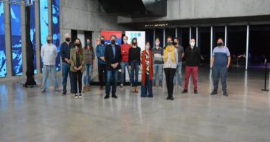 La provincia avanza en el  rediseño de áreas claves de los museos santafesinos