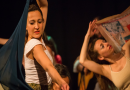 "Llega a cinco ciudades de la provincia el festival ""Santa Fe Danza"""