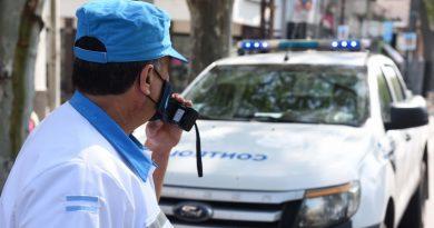 Día de la Primavera: el municipio desplegará controles en distintos puntos de la ciudad