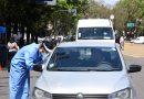 Coronavirus: Rosario con mayor número de muertes notificadas que nuevos contagios
