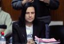 La Corte Suprema le negó a Cristian Aldana la excarcelación y el arresto domiciliario