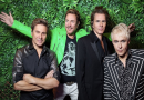 "Duran Duran lanzó ""Future Past"""