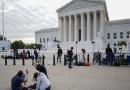 Estados Unidos: La Corte Suprema revisará el 1 de noviembre la cuestionada ley de aborto de Texas