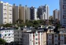 Mujeres y jóvenes son los grupos más vulnerables en el mercado inmobiliario
