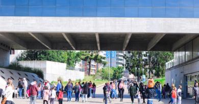"""El """"Acuario del río Paraná"""" propone una variada agenda recreativa hasta fin de mes"""